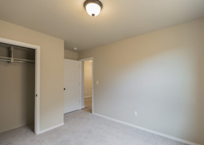 Bedroom 3 8216 NW 151st St, Oklahoma City, OK Magnolia Twin Silos (2)