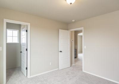 Bedroom 3 8216 NW 151st St, Oklahoma City, OK Magnolia Twin Silos (4)