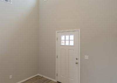 Entry 8220 NW 151st St, Oklahoma City, OK Twin Silos Hawthorne (1)