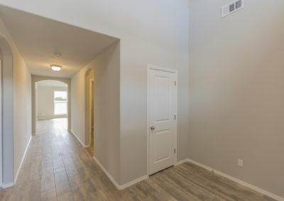 Entry 8220 NW 151st St, Oklahoma City, OK Twin Silos Hawthorne (2)