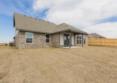 Exterior 8216 NW 151st St, Oklahoma City, OK Magnolia Twin Silos (4)