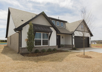 Exterior 8220 NW 151st St, Oklahoma City, OK Twin Silos Hawthorne (2)