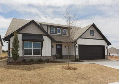 Exterior 8220 NW 151st St, Oklahoma City, OK Twin Silos Hawthorne (3)