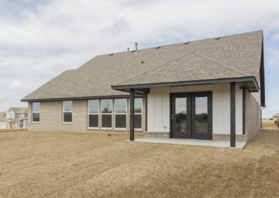 Exterior 8220 NW 151st St, Oklahoma City, OK Twin Silos Hawthorne (5)