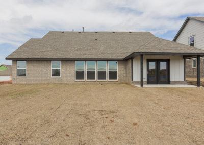 Exterior 8220 NW 151st St, Oklahoma City, OK Twin Silos Hawthorne (6)