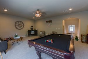 Game Room 4 12072 S. 68th E. Ave Redford In Bixby Oklahoma