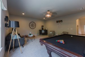 Game Room 5 12072 S. 68th E. Ave Redford In Bixby Oklahoma