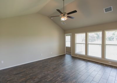 Great Room 1 3445 E Quebec St Baywood In Silverleaf Broken Arrow Oklahoma