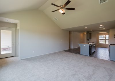 Great Room 2 Shaw 3413 E Quebec St Cambridge In Silverleaf Broken Arrow Oklahoma