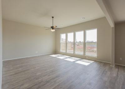 Great Room 8216 NW 151st St, Oklahoma City, OK Magnolia Twin Silos (1)