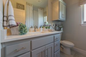 Hall Bath 2 12072 S. 68th E. Ave Redford In Bixby Oklahoma