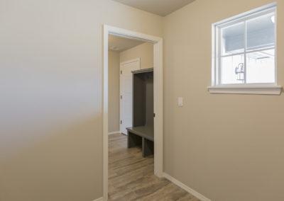 Laundry Room 8216 NW 151st St, Oklahoma City, OK Magnolia Twin Silos (1)