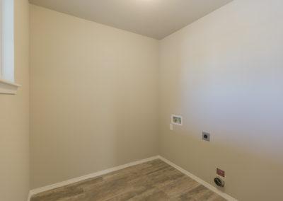 Laundry Room 8216 NW 151st St, Oklahoma City, OK Magnolia Twin Silos (2)