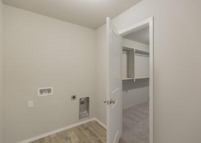 Laundry Room 8220 NW 151st St, Oklahoma City, OK Twin Silos Hawthorne