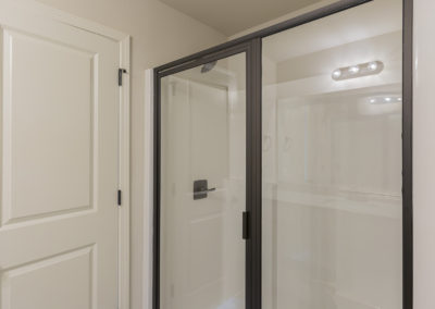 Master Bathroom 11108 SW 31st St, Yukon OK Pinnacle Forsythia (3)