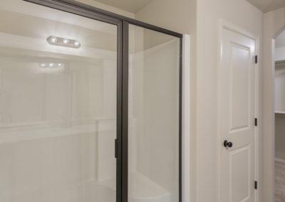 Master Bathroom 11108 SW 31st St, Yukon OK Pinnacle Forsythia (4)