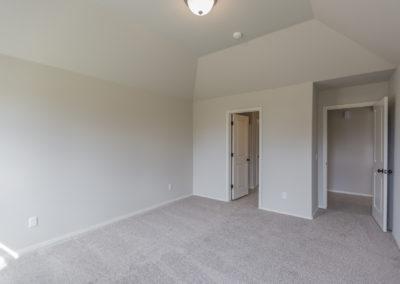 Master Bedroom 11108 SW 31st St, Yukon OK Pinnacle Forsythia (2)