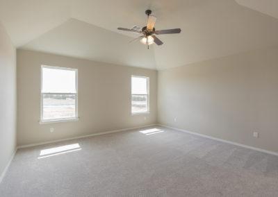 Master Bedroom 8216 NW 151st St, Oklahoma City, OK Magnolia Twin Silos (1)