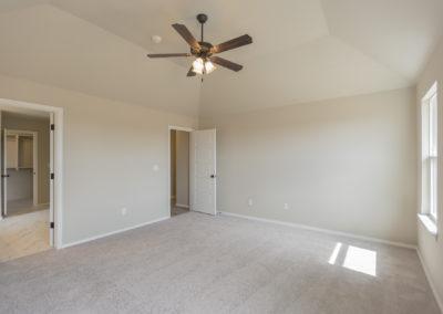 Master Bedroom 8216 NW 151st St, Oklahoma City, OK Magnolia Twin Silos (2)