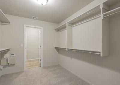 Master Closet 8220 NW 151st St, Oklahoma City, OK Twin Silos Hawthorne (1)