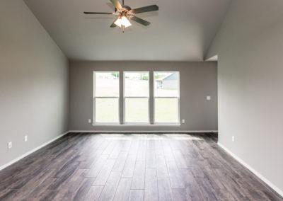 Real Estate 16
