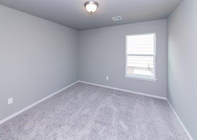 Real Estate 31