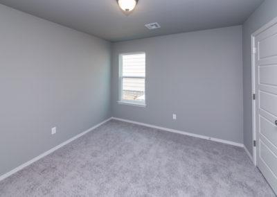 Real Estate 35