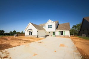 Broken Arrow New Homes 3616 32nd St 1