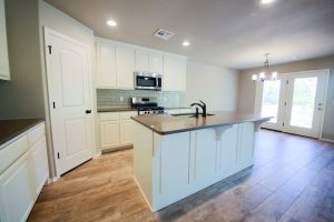 Broken Arrow New Homes 3616 32nd St 14