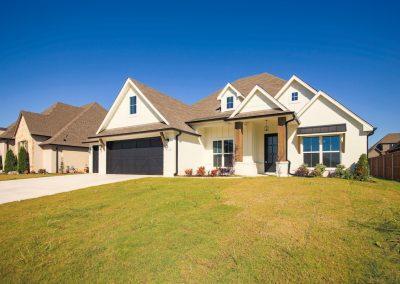 New Homes Bixby 5309 E 122nd 7I1A0156
