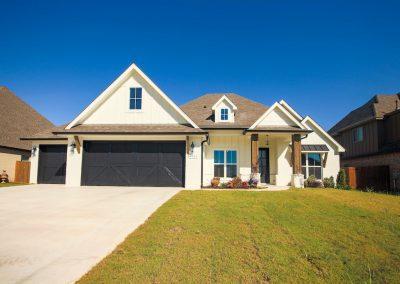 New Homes Bixby 5309 E 122nd 7I1A0160