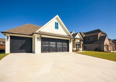 New Homes Bixby 5309 E 122nd 7I1A0164