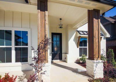 New Homes Bixby 5309 E 122nd 7I1A0172