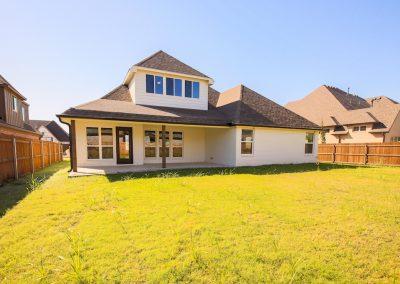 New Homes Bixby 5309 E 122nd 7I1A0180