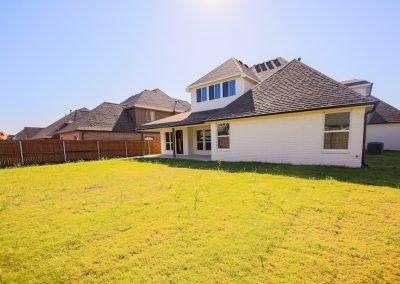 New Homes Bixby 5309 E 122nd 7I1A0184