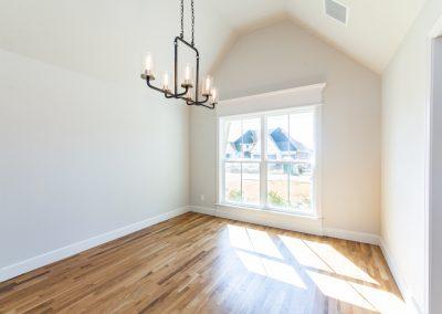 New Homes Bixby 5309 E 122nd 7I1A0197