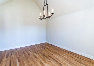 New Homes Bixby 5309 E 122nd 7I1A0199