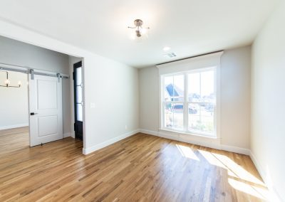 New Homes Bixby 5309 E 122nd 7I1A0205