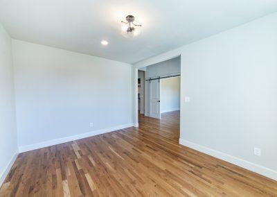 New Homes Bixby 5309 E 122nd 7I1A0206