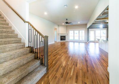 New Homes Bixby 5309 E 122nd 7I1A0209