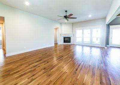 New Homes Bixby 5309 E 122nd 7I1A0210