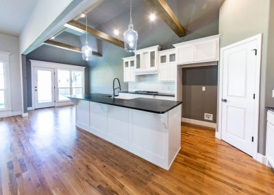 New Homes Bixby 5309 E 122nd 7I1A0211