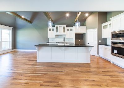 New Homes Bixby 5309 E 122nd 7I1A0212