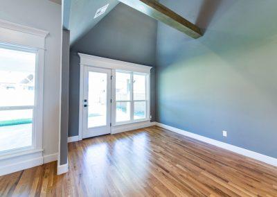 New Homes Bixby 5309 E 122nd 7I1A0213