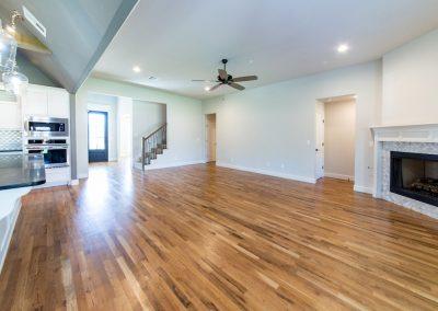 New Homes Bixby 5309 E 122nd 7I1A0215