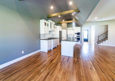 New Homes Bixby 5309 E 122nd 7I1A0217