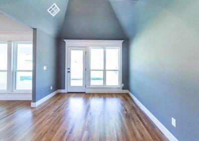New Homes Bixby 5309 E 122nd 7I1A0218