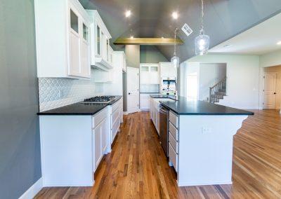 New Homes Bixby 5309 E 122nd 7I1A0219