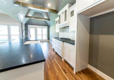 New Homes Bixby 5309 E 122nd 7I1A0220