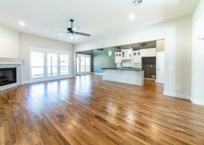 New Homes Bixby 5309 E 122nd 7I1A0221